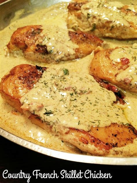 best 25 boneless chicken breast ideas on pinterest baked boneless chicken recipes boneless