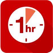 Desk Clock Gift Bopis Buy Online Pick Up In Store Staples Com 174