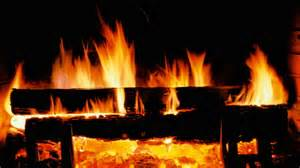 Fireplace 3d screensaver and animated wallpaper 3.0.0.12