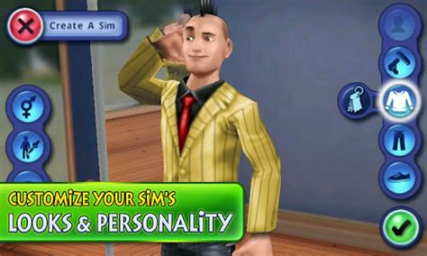 the sims 3 apk mod apk mods the sims 3 apk and data v1 0 46