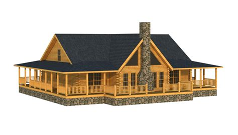abbeville plans information southland log homes