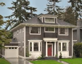 lowes exterior paint colors exterior paint color combinations exterior paint color