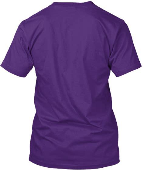 T Shirt I Eman eman go boom t shirts go boom products teespring