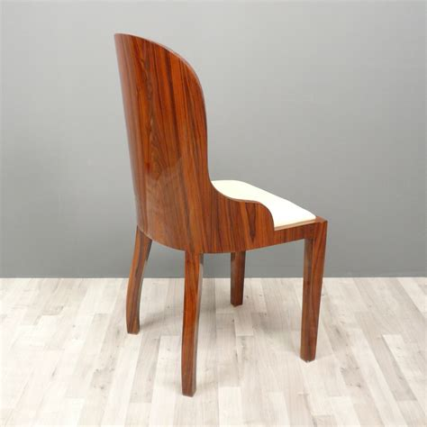 sedie deco deco della sedia mobilia di deco