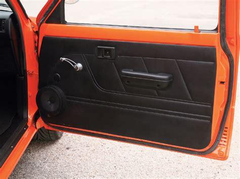Interior Truck Door Panels Fj60 Door Panels Customizable And Affordable Ih8mud Forum