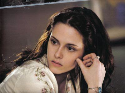 bella casting couch friends as the twilight characters casting couch