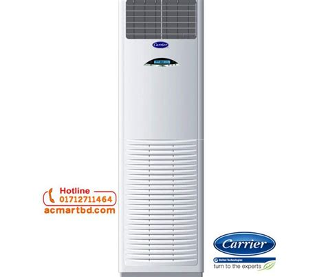 lg standing air conditioner parts carrier floor standing 3 ton air conditioner price in
