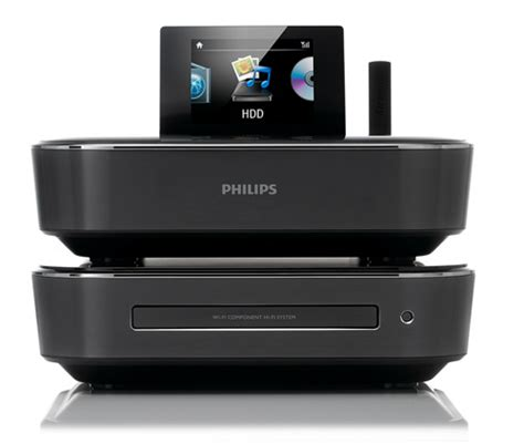 philips dvd player video format not supported philips streamium mci900 dvd and wi fi hi fi the register