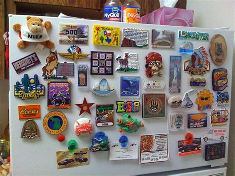 Souvenir Karet Promosi 20 best souvenir karet promosi images on