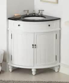 Cabinet corner sink vanity corner bathroom vanity corner sink cabinet