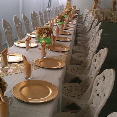 Yazzy Weddings & Events Planners (Kumasi, Ghana)   Phone