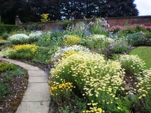 Winterbourne Botanic Garden Garden Photo