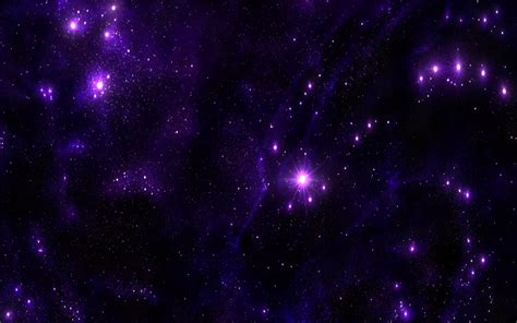 Interior Wallpapers For Home by Amazing Purple Starscape Hd Wallpapers
