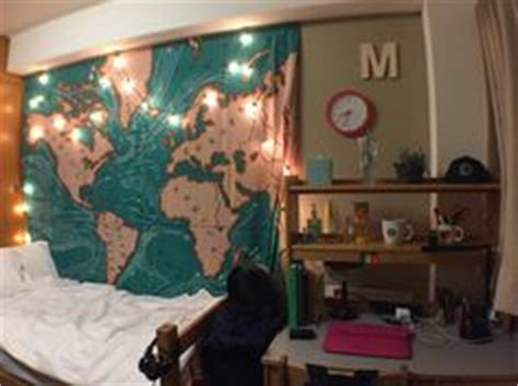 ucla room and board yeah cool rooms photo college nature beaches and blanket