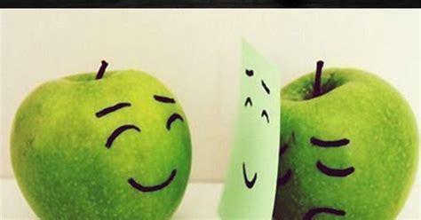 imagenes de feliz noche triste 191 sab 237 as que en espa 241 a hay 6 132 personas con apellido