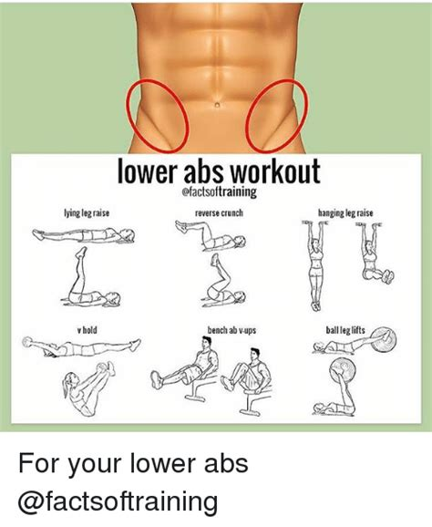 best exercise images gallery