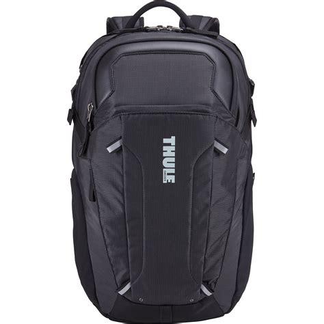 Thule Backpack Enroute Blur 2 Drab thule enroute blur 2 daypack black 3202889 b h photo