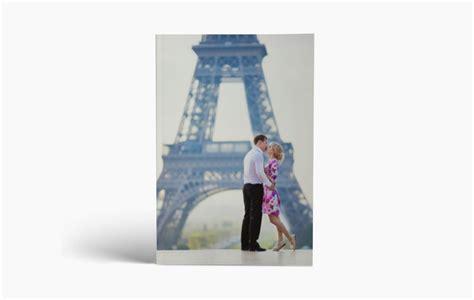 Kostenlose Vorlage Menükarte Hochzeit vorlage layout f 252 r hochzeitszeitung