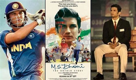 captain cook s voyage the untold story from the journals of burney and henry books ms dhoni the untold story trailer sushant singh rajput
