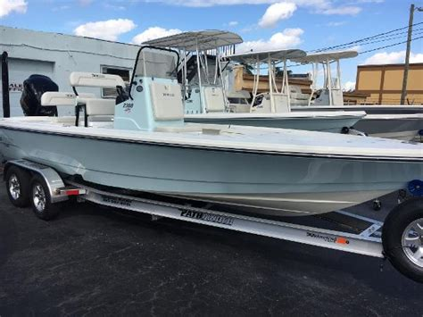 pathfinder boats michigan pathfinder 2300 hps boats for sale boats