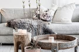 reclaimed tree trunk tables for the eco friendly home diy rustic tree stand brings an eco friendly cheer to your home