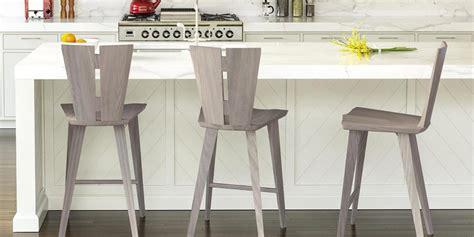 modern furniture bar stools modern wooden counter bar stools vermont woods studios