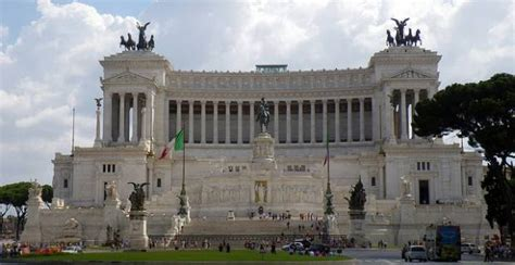 holiday appartments rome holiday apartments rome italy on excite uk travel