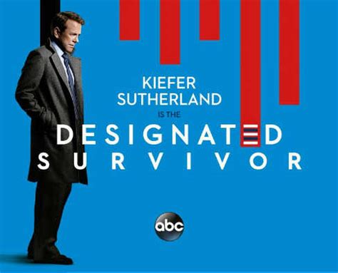 designated survivor netflix season 2 designated survivor s 230 son 1 p 229 netflix
