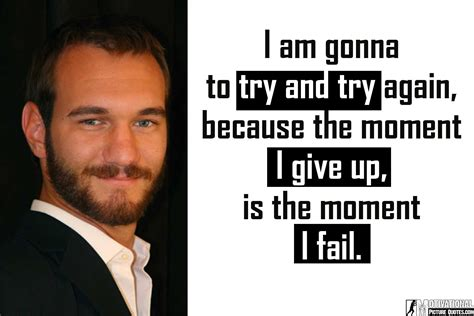 the biography of nick vujicic nick vujicic biography motivational speaker without limbs