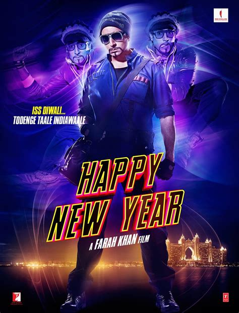 film of happy new year wallpapers pictures of happy new year movie virtual