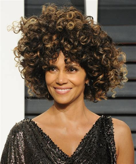 is it the comeback of the perm m2hair s blog perms are making a comeback but this time with a twist