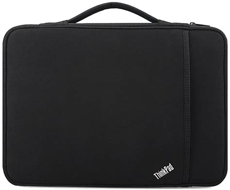 cases  sleeves  lenovo thinkpad  extreme   windows central