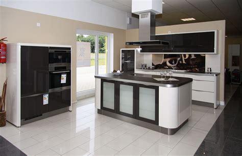 küchen kollektionen nauhuri nobilia k 252 chen erfahrungen neuesten design