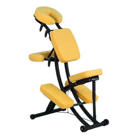 sedia da massaggio sedia da massaggio oakworks pro taolettinimassaggio it