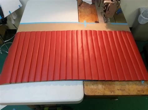 auto upholstery school 17 best ideas about leather seat covers on pinterest