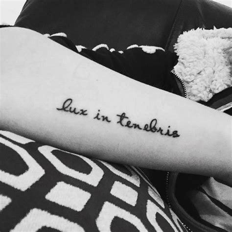 popular latin quote tattoos best tattoos for 2018 ideas