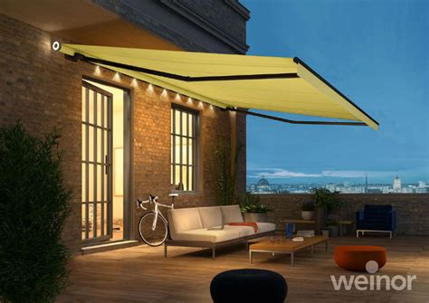 awnings patio awnings supplied installed in the uk by