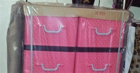 Rak Untuk Jualan Baju dari hati nazirah rak baju untuk baby