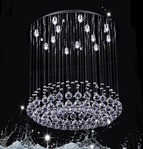 ls plus crystal chandeliers ls plus chandelier modern socalcontemporary