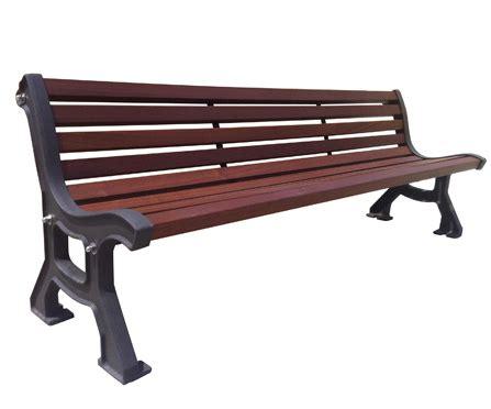 code bench bench europa