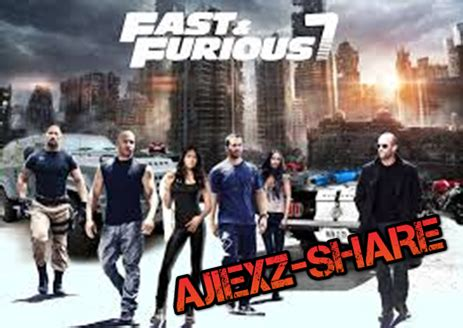 download film indonesia kualitas hd download fast and furious 7 subtitle indonesia film fast
