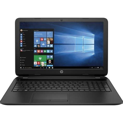 ram at best buy 25 best laptops for college students 2016 17 pulse