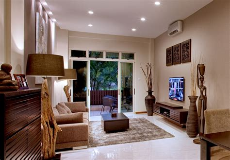 resort home design interior resort style interior design hdb decoratingspecial com