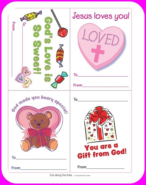 printable valentine games for church 1000 images about z cc valentine s activities on