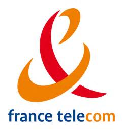 orange telecom france telecom logo marketing in telecommunication
