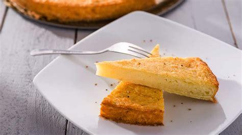 kuchen catering catering kuchen munchen appetitlich foto f 252 r sie