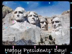 presidents weekend friends of liberty happy presidents day weekend
