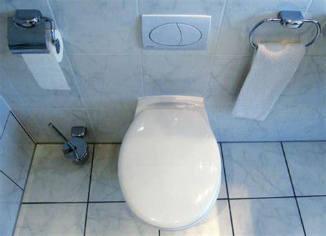kalk und urinstein in toilette entfernen 6356 reinigung stark verschmutzen toiletten