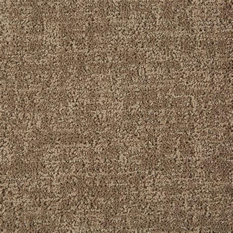 empire carpet financing carpet vidalondon