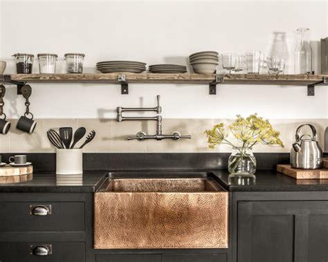 11 701 industrial kitchen design ideas amp remodel pictures